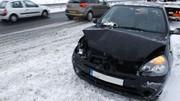 Sécurité routière : un bilan 2014 calamiteux