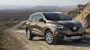 Essai Renault Kadjar : du pareil à presque le même