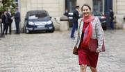 Voitures à faibles émissions : Renault quasi-exclu, mais pas Porsche !