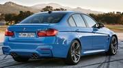 BMW : le break M3, c'est non
