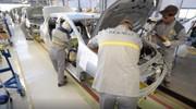 Les immatriculations de voitures neuves en baisse de 4,0% en mai