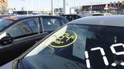 Les ventes de véhicules d'occasion chutent en mai