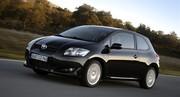 Essai Toyota Auris 2.0 D-4D : Une affaire en or