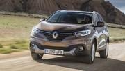 Essai Renault Kadjar : Qashqai sauce provençale