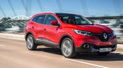 Renault Kadjar : la French Touch