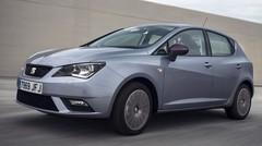 Essai Seat Ibiza restylée (2015) : des moteurs et de la technologie