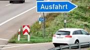 Le péage automobile allemand dans le collimateur de Bruxelles