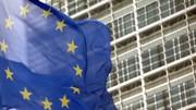 L'Europe commence à voir rouge avec la vignette allemande