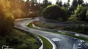 La fin des records au Nurburgring ?