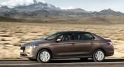PSA Peugeot-Citroën lance son offensive en Afrique