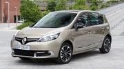 Faut-il encore acheter un Renault Scénic 3?