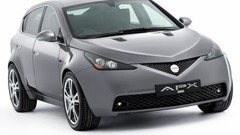 """Lotus : le futur SUV devra être """"meilleur qu'un Porsche Macan"""""""