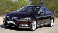 Essai Volkswagen Passat 1.4 TSI 150 ACT Carat : Choix défendable