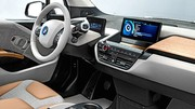Apple : plus de personnel pour développer la voiture ?