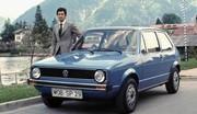 Giugiaro vend ses dernières parts d'Ital Design à Audi