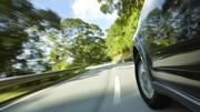Les Belges sont les pires conducteurs d'Europe sur le territoire français