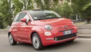 Essai Fiat 500 (2015) : même pot, même recette !
