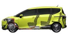 Toyota, la maitrise totale de l'hybride