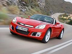 Essai Opel GT 2.0 Turbo 264 ch : Grand Tourisme, petit prix