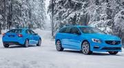 Volvo Polestar défie AMG et BMW M !