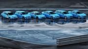 Volvo Cars s'offre le préparateur Polestar pour ses futurs modèles hautes performances