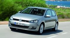 Volkswagen Golf : elle peut carburer à la betterave (ou presque)