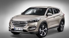 Prix Hyundai Tucson 2015 : des tarifs à partir de 22 750 euros