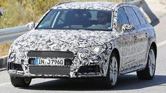 Audi A4 Allroad 2016 : Un baroudeur sur le bitume