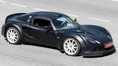 Future Alpine : Fausse Lotus, vraie Alpine