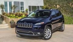 Chrysler : 1,4 million de modèles rappelés après l'affaire de piratage Jeep
