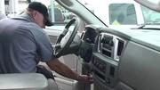 Fiat Chrysler redoute le piratage informatique de ses voitures
