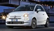 Essai Fiat 500 : pas de nouvelle, bonne nouvelle