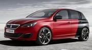 PSA Peugeot Citroën : 1ers bénéfices depuis 2011. Quelles nouveautés pour 2016 ?