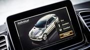 Pourquoi Audi, Mercedes et BMW veulent se passer de Google