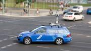 Les Allemands lorgnent sur Here de Nokia
