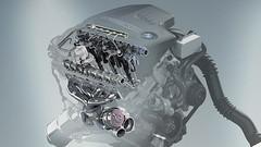 BMW : quatre turbos pour la prochaine Série 7