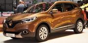 Essai Renault Kadjar : le Super Duster