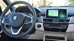 BMW, Audi et Mercedes-Benz rachètent la division cartographie de Nokia