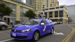 Officiel : Audi, BMW et Mercedes s'offrent Nokia Here