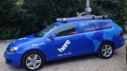Nokia Here : le service cartographique acheté par Audi, BMW et Mercedes