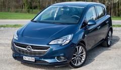 Essai Opel Corsa 1.0 EcoFLEX : 5eme gène !