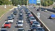 Les Français et les départs en vacances: toujours fidèles à la voiture