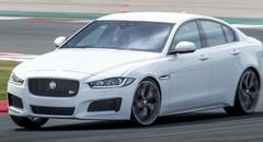 Jaguar Land Rover va délocaliser en Slovaquie... Shocking?