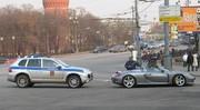 Porsche: une crise en Russie ? Mais quelle crise ?