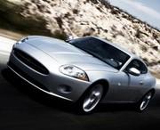 Essai Jaguar XK : Sûre de sa beauté