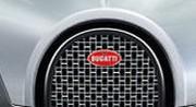 Bugatti Chiron: Une nouvelle ère