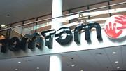 TomTom et Bosch pour les voitures autonomes