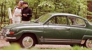 Saab, c'est malheureusement vraiment fini
