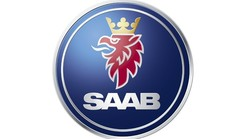 Le nom de Saab disparaît de l'automobile contemporaine