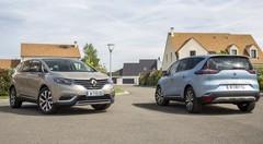 Guide d'achat : tous les Renault Espace à l'essai ! Lequel choisir ?